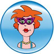 Gratis apps voor leerkrachten op de basisschool en logopedisten. Lees meer op mijn website.