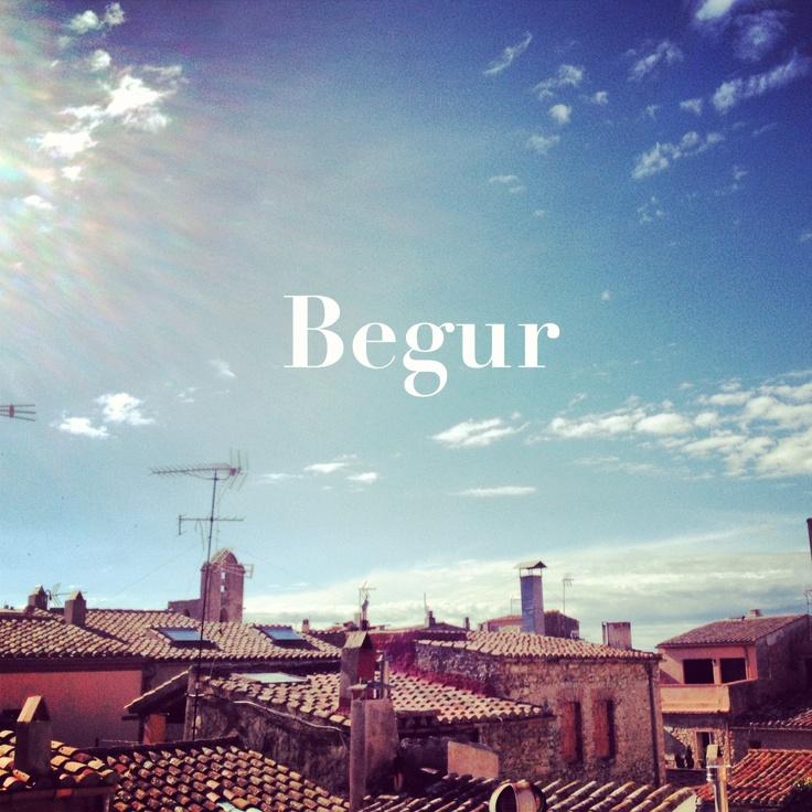 Cluc hotel Begur - Catalunya Costa Brava turism www.cluc.cat