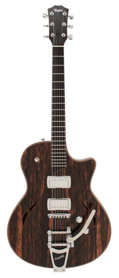 34 best Taylor-made images on Pinterest | Taylors, Guitars and ...