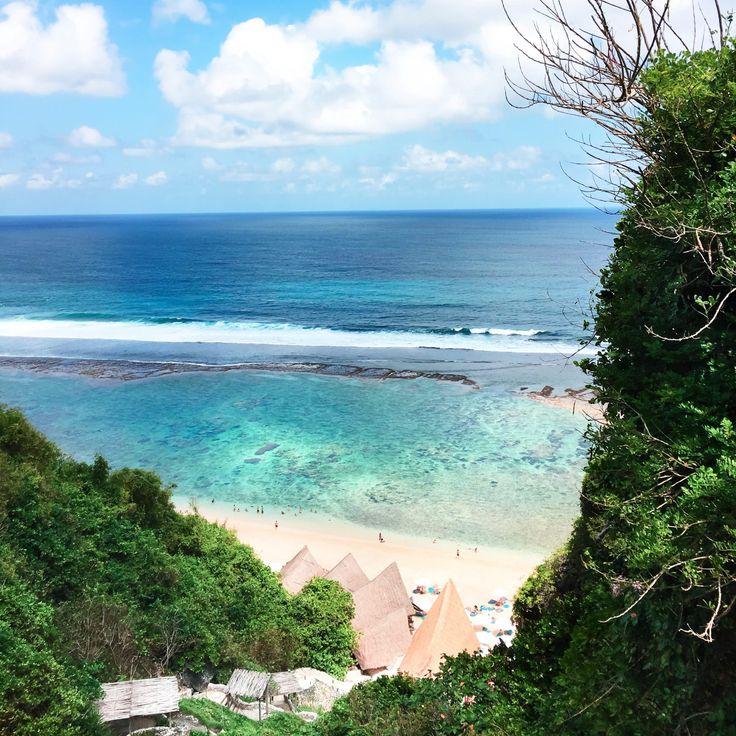 Sundays Beach Club, Bali :: Wanderlust :: Travel the World :: Seek Adventure :: Free your Wild :: Photography & Inspiration :: See more Beach + Island + Mountain Destinations @loverofficial