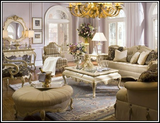 Exceptionnel I Pinned This From The English Manor House   Stately Furniture U0026  Traditional Decor Event At