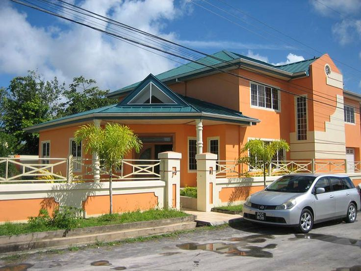 Repossessed houses for sale in Jamaica, Bank repossessed ...