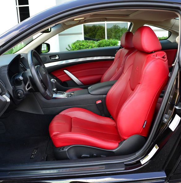 1999 Infiniti G Interior: 17 Best Images About Cars On Pinterest