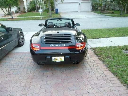 Worksheet. 9 best images about 911 cC4S on Pinterest  Coupe Cars for sale