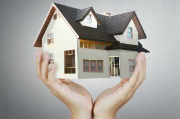 Los edificios consumen hasta el 50% de los recursos físicos según su entorno