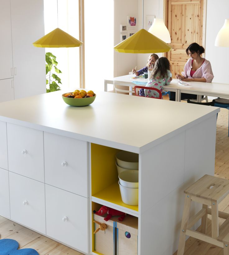 ... + images about Ikea keukens ️ on Pinterest  Ikea, Met and Link