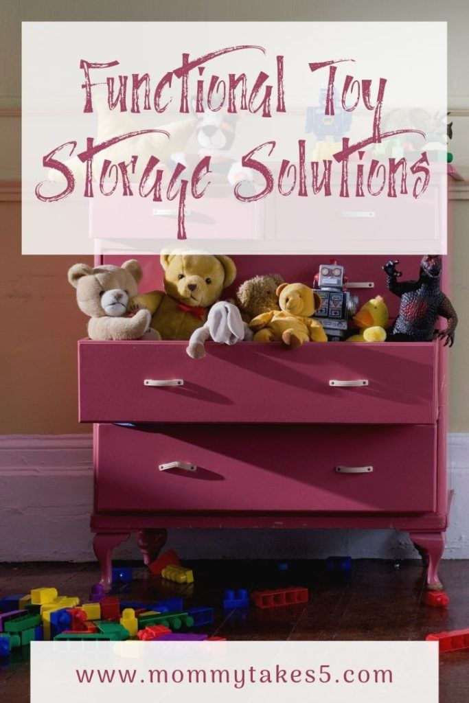 Living Room Toy Storage Solutions Mommy Takes 5 Toy Storage Solutions Living Room Toy Storage Solutions Living Room Toy Storage
