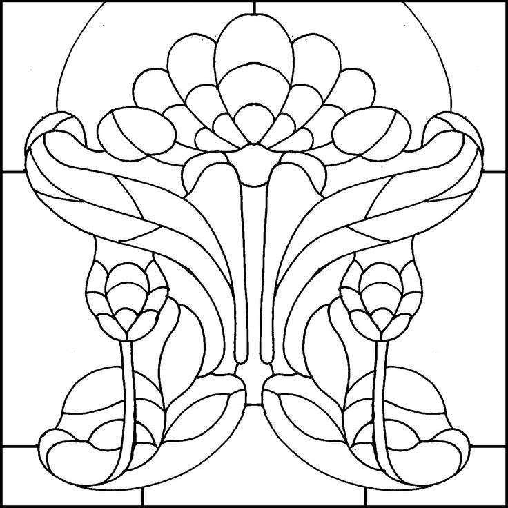 art-nouveau-coloring-pages-351