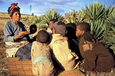 african storytelling | traditional_african_storytelling | Legends ...