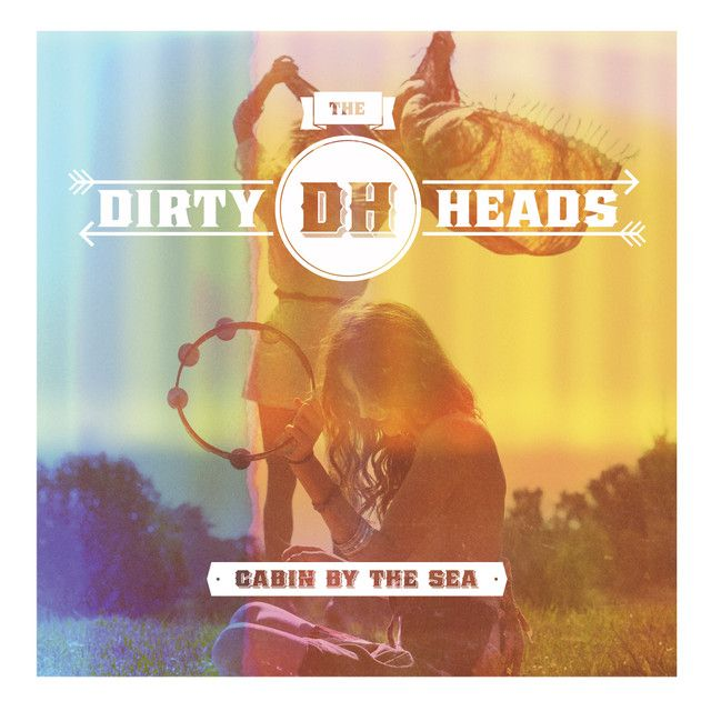 """Dance All Night"" by Dirty Heads Matisyahu was added to my Curtidas na Rádio playlist on Spotify"