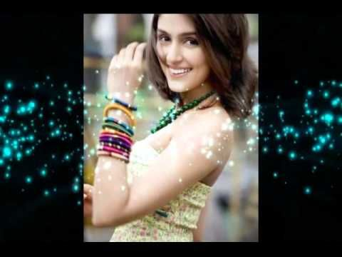 Aarti Chhabria HD Video Picture