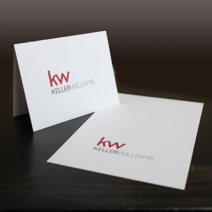 17 best images about keller williams realty business card for Band business card ideas
