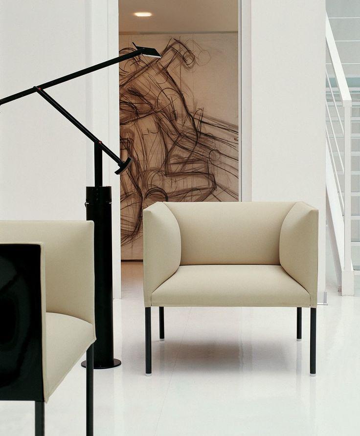 66 besten bauhaus m bel design classics bilder auf. Black Bedroom Furniture Sets. Home Design Ideas