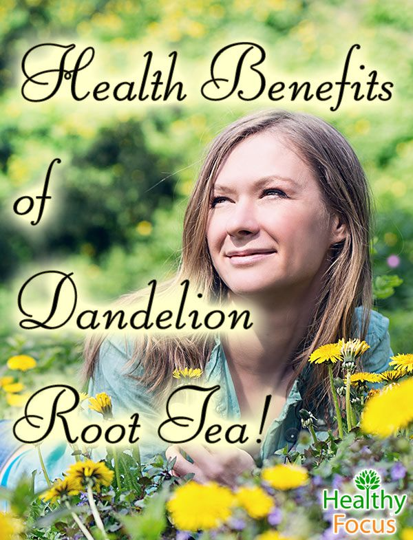 Dandelion Root Tea has many benefits. From boosting your immunity to controlling…