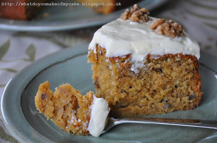 Carrot Cake Recipe Uk Bbc: Best 25+ Mary Berry Carrot Cake Ideas On Pinterest