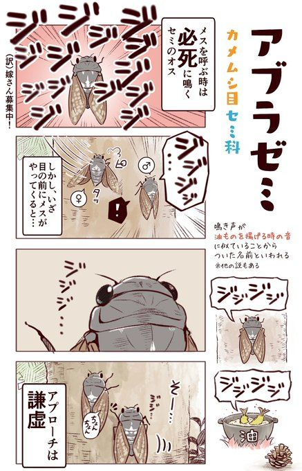 けだまゐ ねっぷり中 Kedamai さんの漫画 106作目 ツイコミ 仮 鳥 イラスト かわいい 動物の落書き 動物 図鑑
