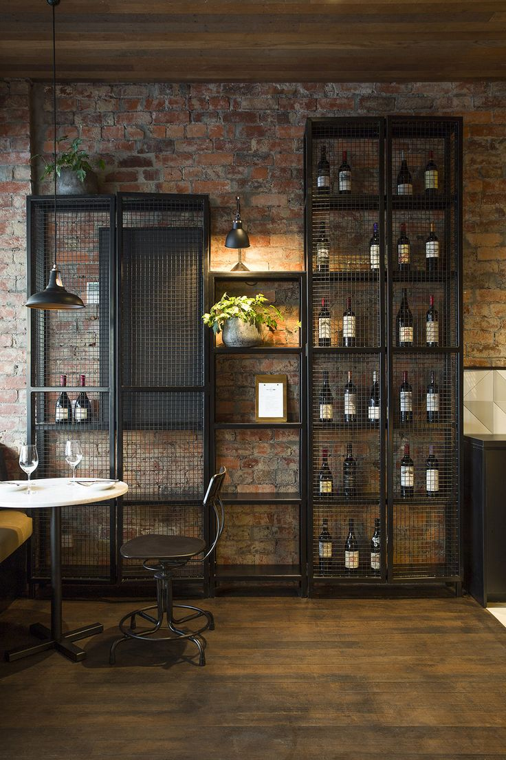 Furniture Design Photo Gallery 17 best images about le style industriel on pinterest | industrial