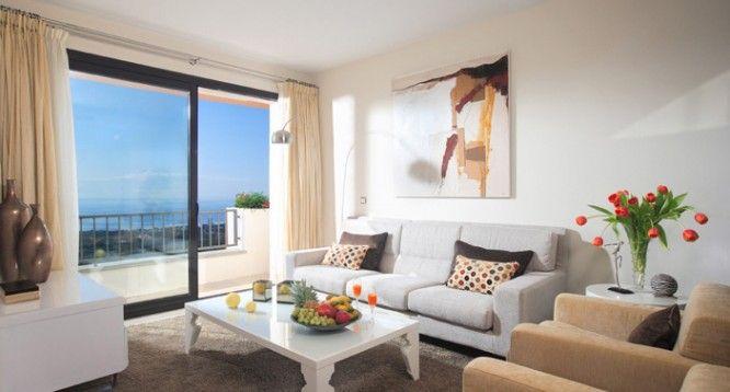 Marbella Property for Sale-Marbella Property Co