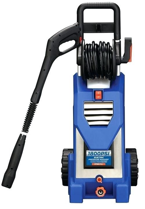Pin Su Best Pressure Washers Reviews