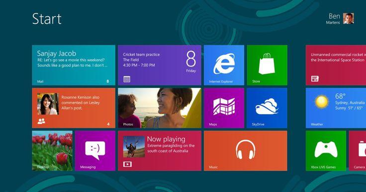 Windows Development Fundamental for Microsoft Summer Training 2015.