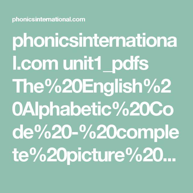 phonicsinternational.com unit1_pdfs The%20English%20Alphabetic%20Code%20-%20complete%20picture%20chart.pdf