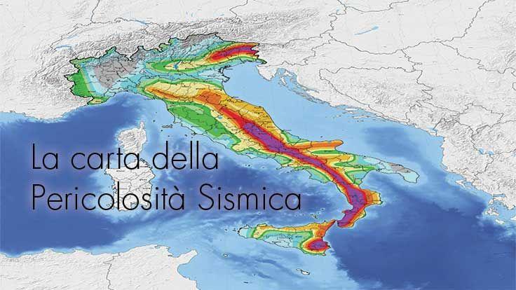 Previsione terremoti, cos'è e a che punto è la ricerca