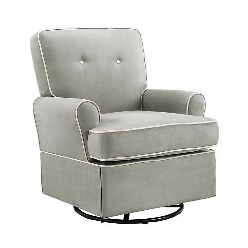 1000 ideas about baby relax on pinterest bb filles babies and newborn baby girls baby nursery furniture relax emma
