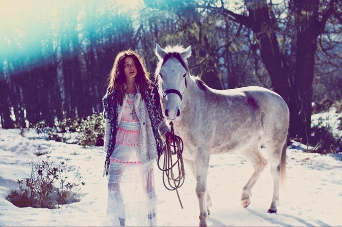 fp-fairy13.jpg