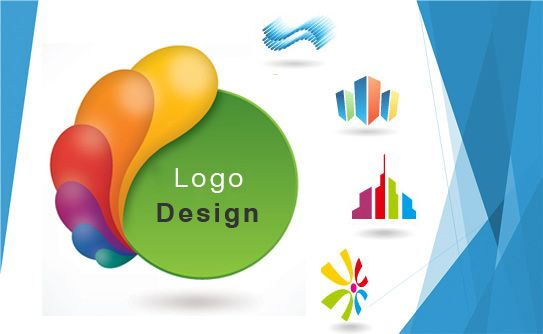 A Logo promotes brand visibility and creates an identity for your company. The logo that we design for your company speaks volumes about who you are
