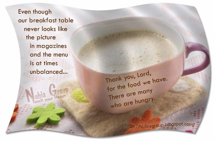 Thankfull 3