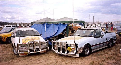 Ute muster - Wikipedia, the free encyclopedia