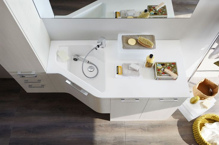 17 Best images about bagno on Pinterest  Toilets, Shabby chic and Piccolo