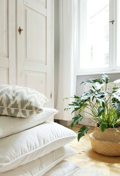 Die Besten 25 Hohe Decke Schlafzimmer Ideen Auf Pinterest