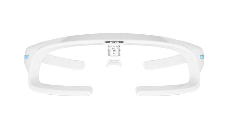 Re-Timer Light Therapy Glasses 1