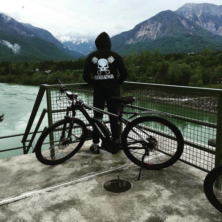 Instagram picutre by @patrick04_official: #grenzig#cube#ebike#grenzgaengerhoodie#grenzgaengerpulli#grenzig #grengaenger#grenzstyle#endurofreeriders_official#enduro#freerider#motocross#ktmsx#ktmsx85#ktm#85cc#85cc#125ccm##ride#freedomride#happydays#awesomedays#2stroke#forrest#2weehls#gopro#fun#nice - Shop E-Bikes at ElectricBikeCity.com (Use coupon PINTEREST for 10% off!)