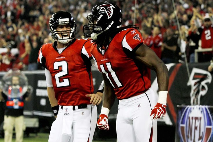 DraftKings Week 4 NFL Perfect Lineup Matt Ryan and Julio Jones combo - https://movietvtechgeeks.com/draftkings-week-4-nfl-perfect-lineup-matt-ryan-julio-jones-combo/-It's a damn good week in the NFL when two of your home team players end up on the perfect DraftKings lineup. Only one of them was rostered by me on my DFS teams, but Matt Ryan and Julio Jones' fantasy points