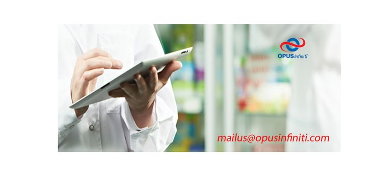 Online Pharma is one of the best leading online pharmacy store manual activities of field executives of the Pharma industry. offers to buy online prescription, quality generic drugs and medicine.