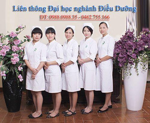Lien thong Dai hoc Dieu duong tuyen sinh he vua hoc vua lam http://trungcapykhoa.com/tuyen-sinh-dai-hoc-dieu-duong-lien-thong-tu-trung-cap-nam-2014