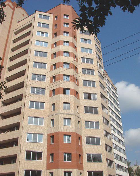 Как купить квартиру дешевле :: forumroditeley.ru - форум родителей и о детях http://forumroditeley.ru/viewtopic.php?t=3060