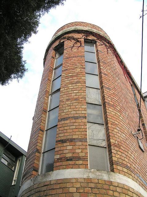 29 Hotham Street, East Melbourne.