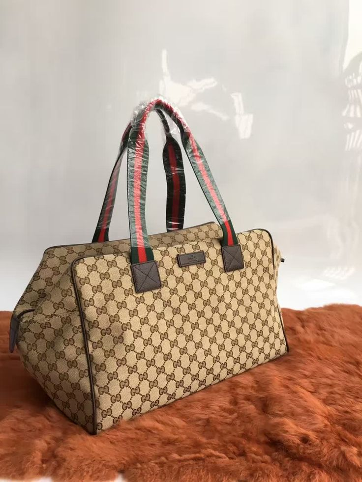 gucci Bag, ID : 56467(FORSALE:a@yybags.com), gucci designer briefcases, gucci online shop outlet, gucci brasil site official, gucci usa, gucci black backpack, gucci site oficial, gucci with price, online gucci shop, gucci wallets for sale, gucci hat, gucci usa official website, gucci trendy purses, gucci purses online, gucci cheap online #gucciBag #gucci #gucci #italian #handbags