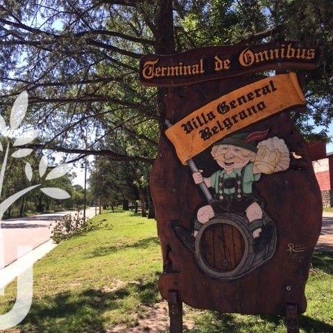 Te estamos esperando!! Vení a vivir el verano en Villa General Belgrano!! ➡️FORTUNA INMOBILIARIA en el Valle de Calamuchita, somos tu mejor opción. #HoldingFortuna #Inmobiliaria #VeranoEnCalamuchita #CordobaTurismo