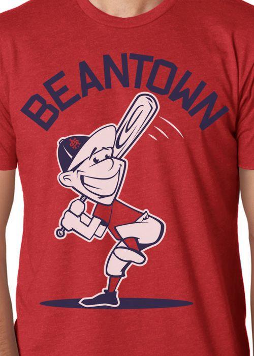 Best images about allstartist baseball designs on