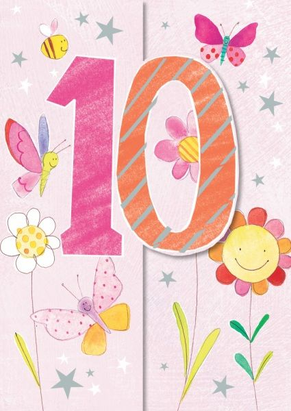 287 best Birthday Cards images – Packs of Birthday Cards Uk