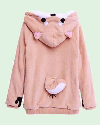 products/cute-doge-hoodie-front-inuinu-inu-shopinuinu-kawaii-harajuku-fashion.png