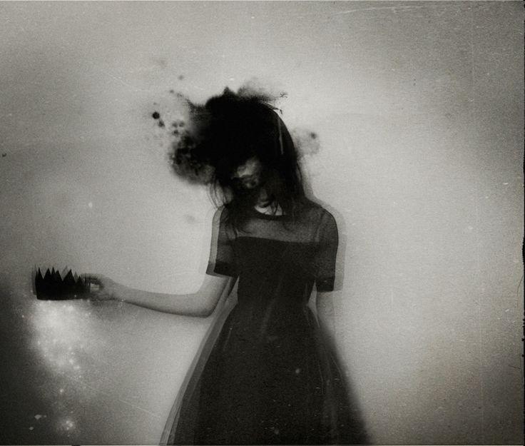 26 best Rimel Neffati images on Pinterest Photography