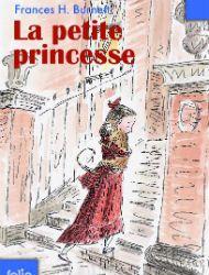 La petite princesse - Vous vous souvenez de Princesse Sara?