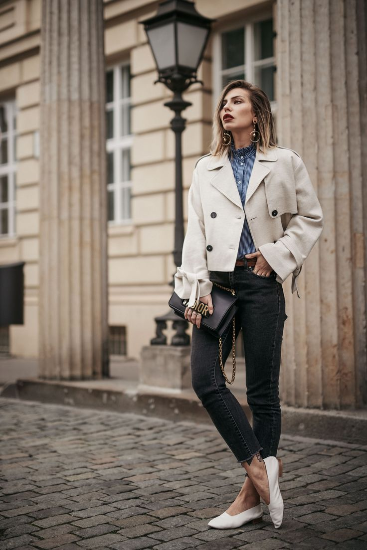 Masha Sedgwick, Berlin, Online Shopping, how to pay, Bezahlen, Klarna, Statement Sleves, how to style statement sleves