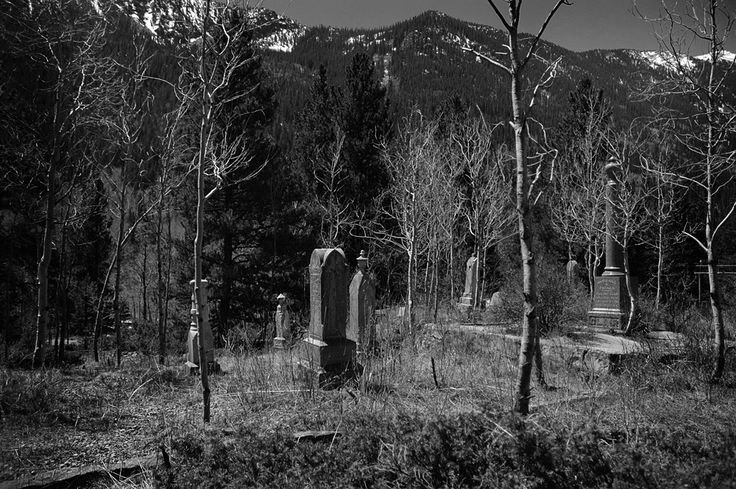 Search Millions of Grave Records - Find A Grave