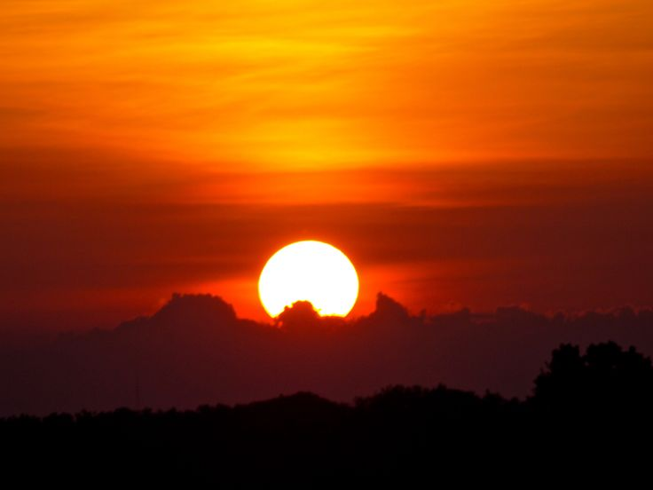 Sunrise Easton Pa